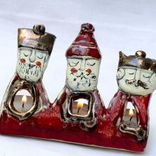 invivo-svietnik-traja-krali