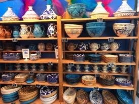Le Souk Ceramique