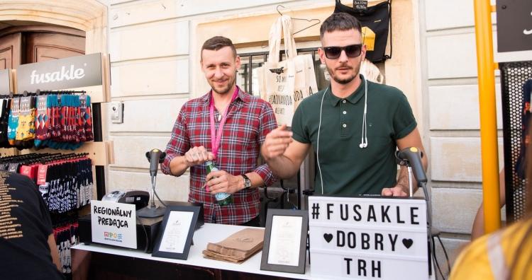 Fusakle_1stMarket